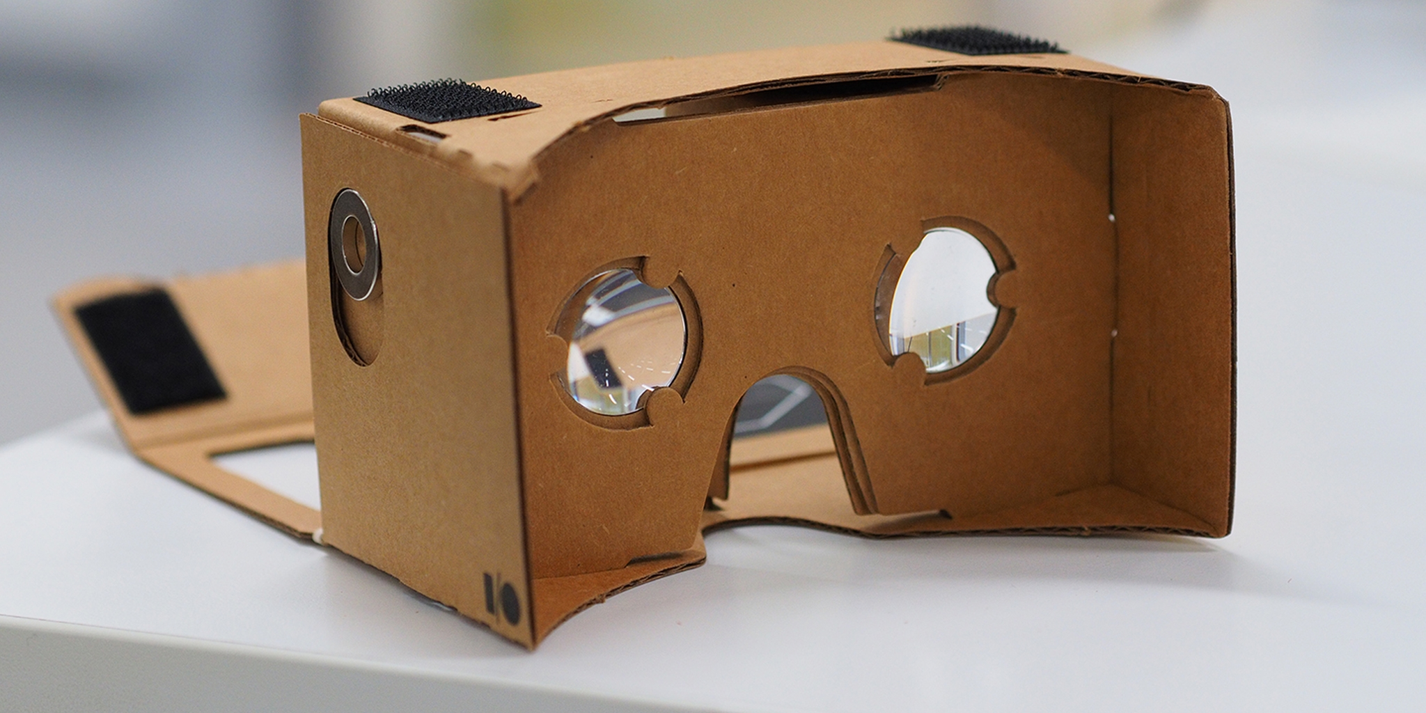01fc968011c The best apps for Google Cardboard