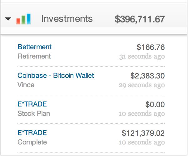 Bitcoin balance info : Kmd coin info zip code