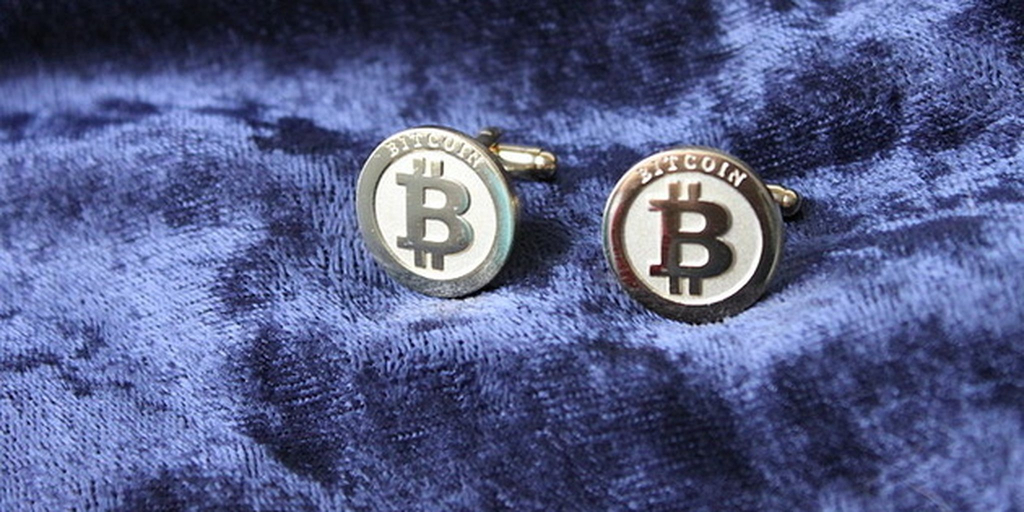 Bitcoin Isn't the Criminal Safe Haven People Think It Is | Motherboard