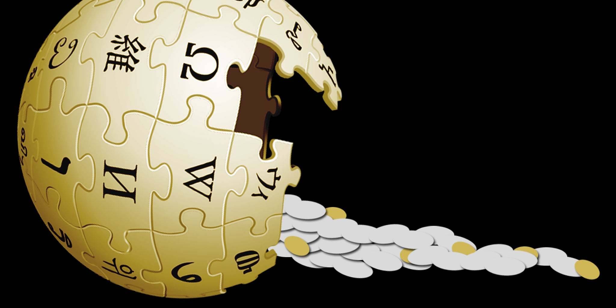 wiki-gold-2.png (1440×720)