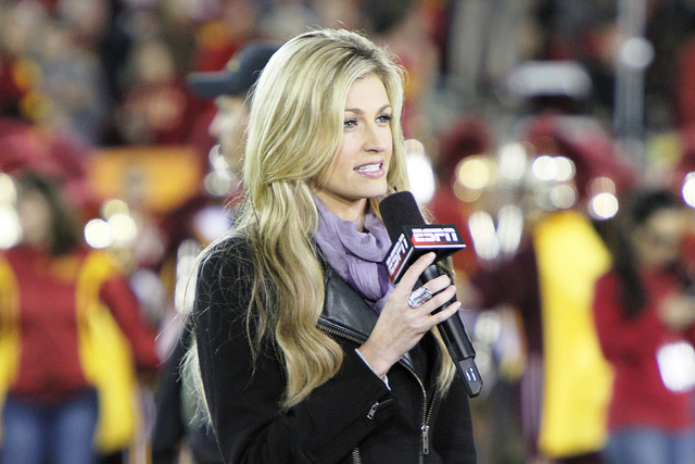 Erin Andrews Peephole Video Once Again Becomes Google Trend  The Daily Dot-5235