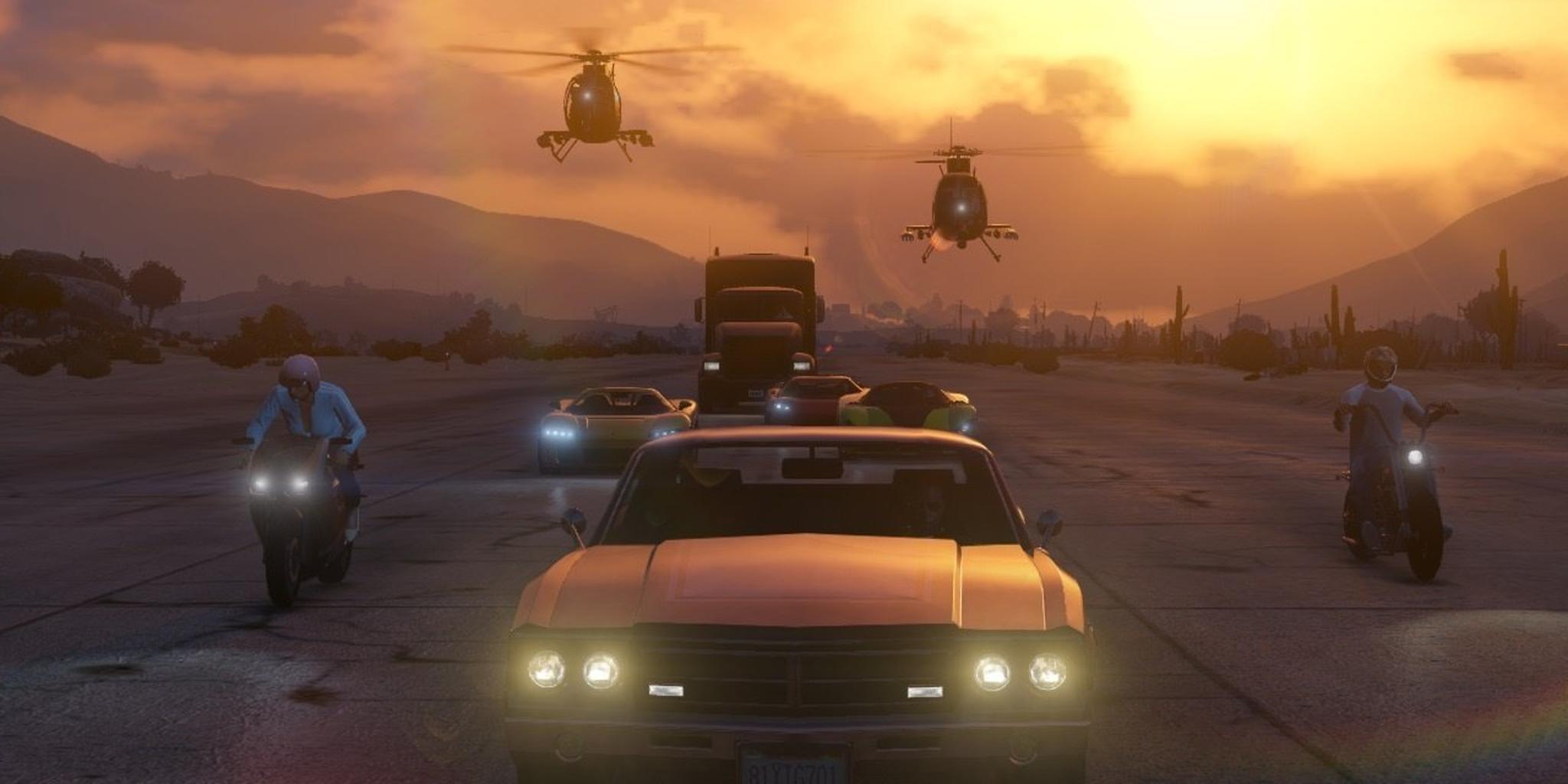 Grand-Theft-Auto-Online-1.jpg (1280×720)