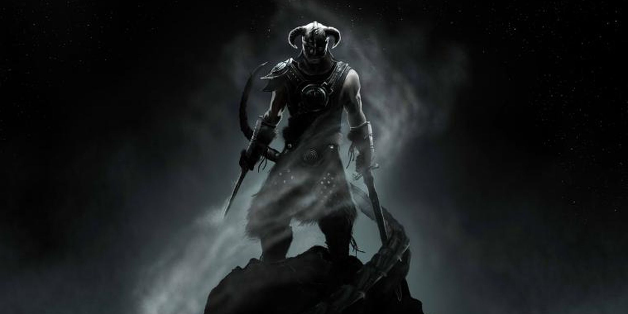 Add Skyrim Special Edition to your game library for $25