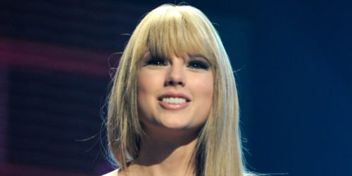 All sizes | Taylor Swift 2010 | Flickr - Photo Sharing!
