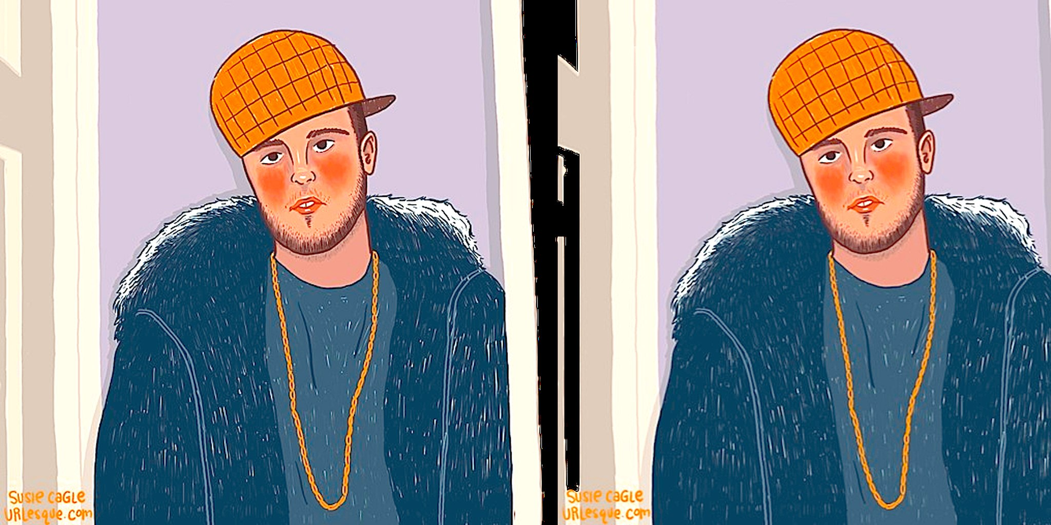 Scumbag Steve: 13 Things You Don't Know About the Meme |Scumbag Steve