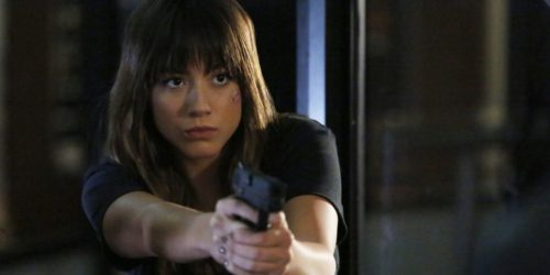 skye agents of shield
