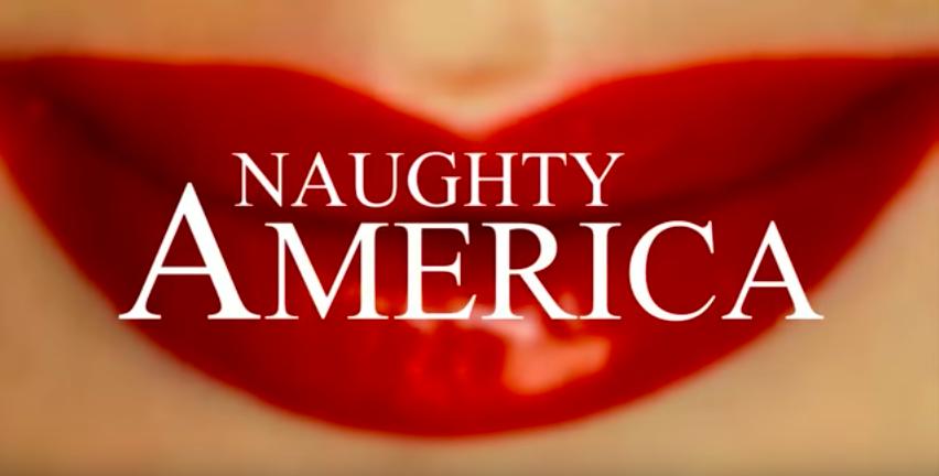 naughty america com