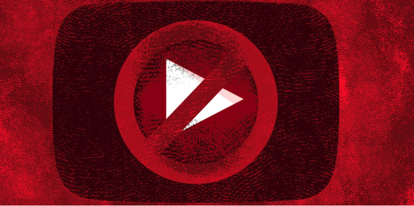 How to Block YouTube Channels and Videos: The Ultimate Guide