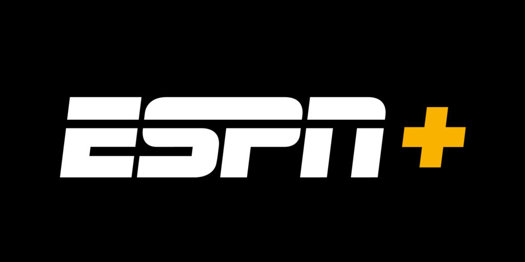 ESPN App Updated With New ESPN+ Streaming Service