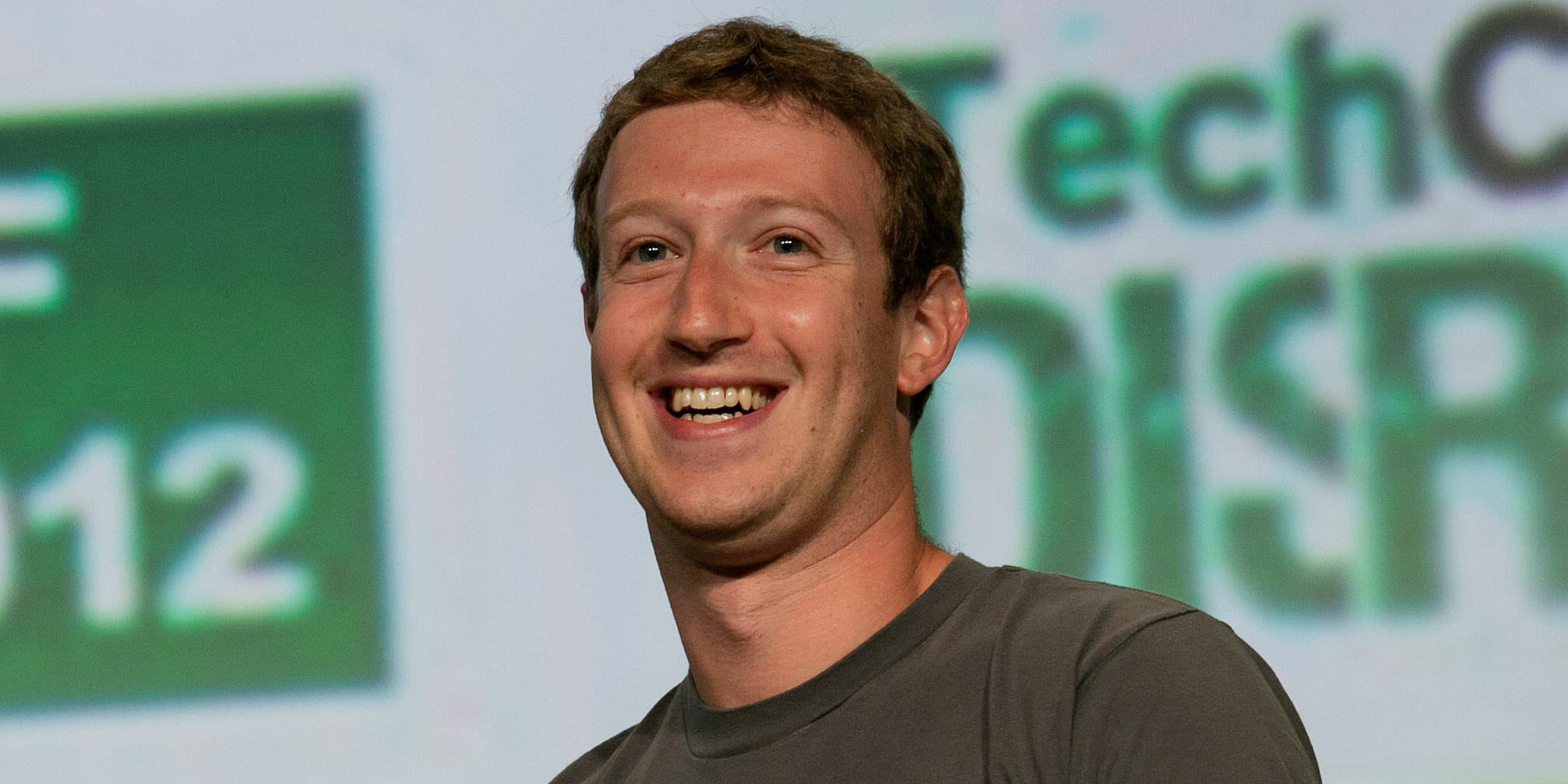 Facebook to face lawsuit over face-scanning tech