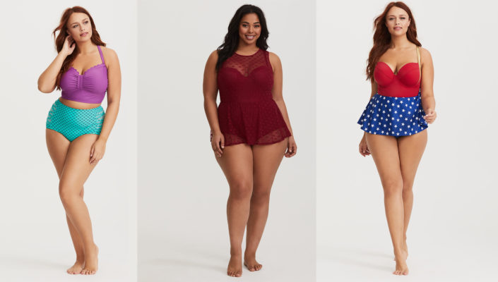 356cf2801a7 The top stores to shop swimsuits for plus size women