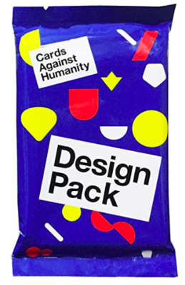 The Best Cards Against Humanity Expansion Packs Everyone Should Own