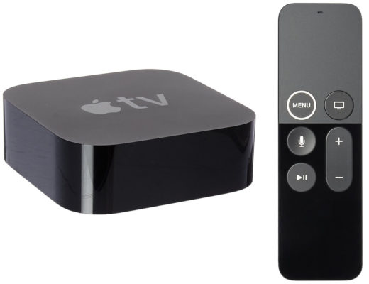 best streaming device for TV