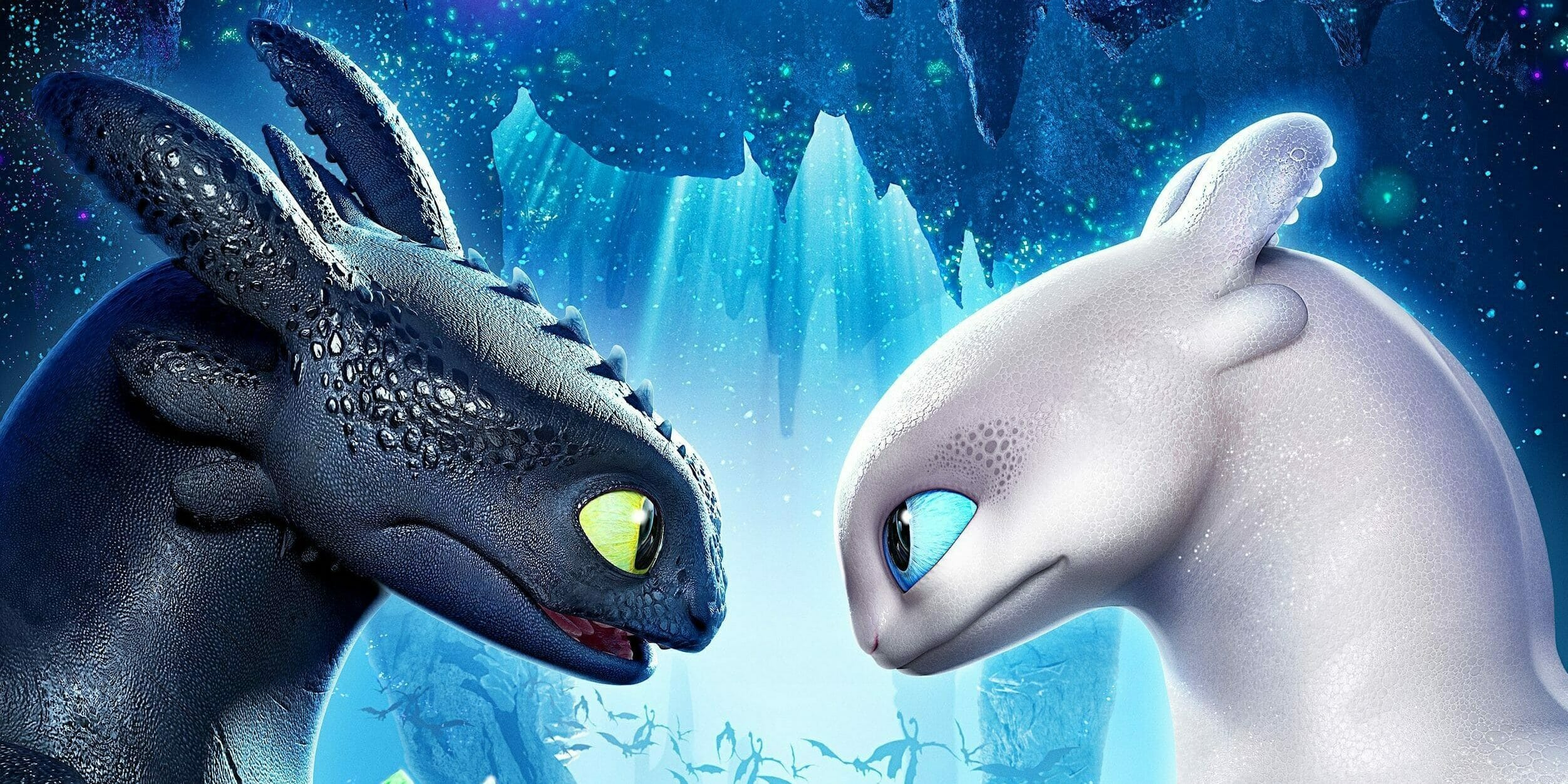 Details In The How To Train Your Dragon Films Moviedetails
