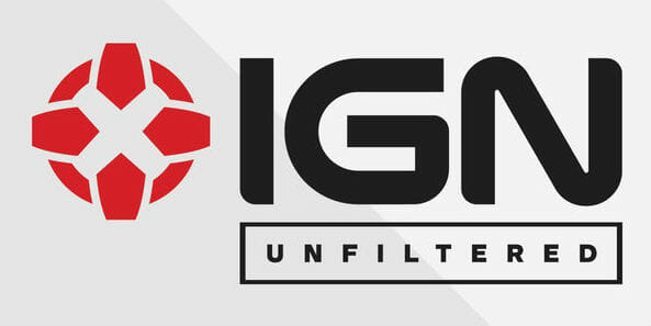 video game podcast : ign unfiltered