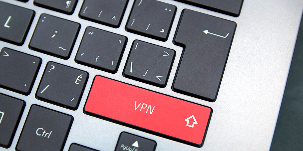 Here are the 16 leaking VPNs to avoid