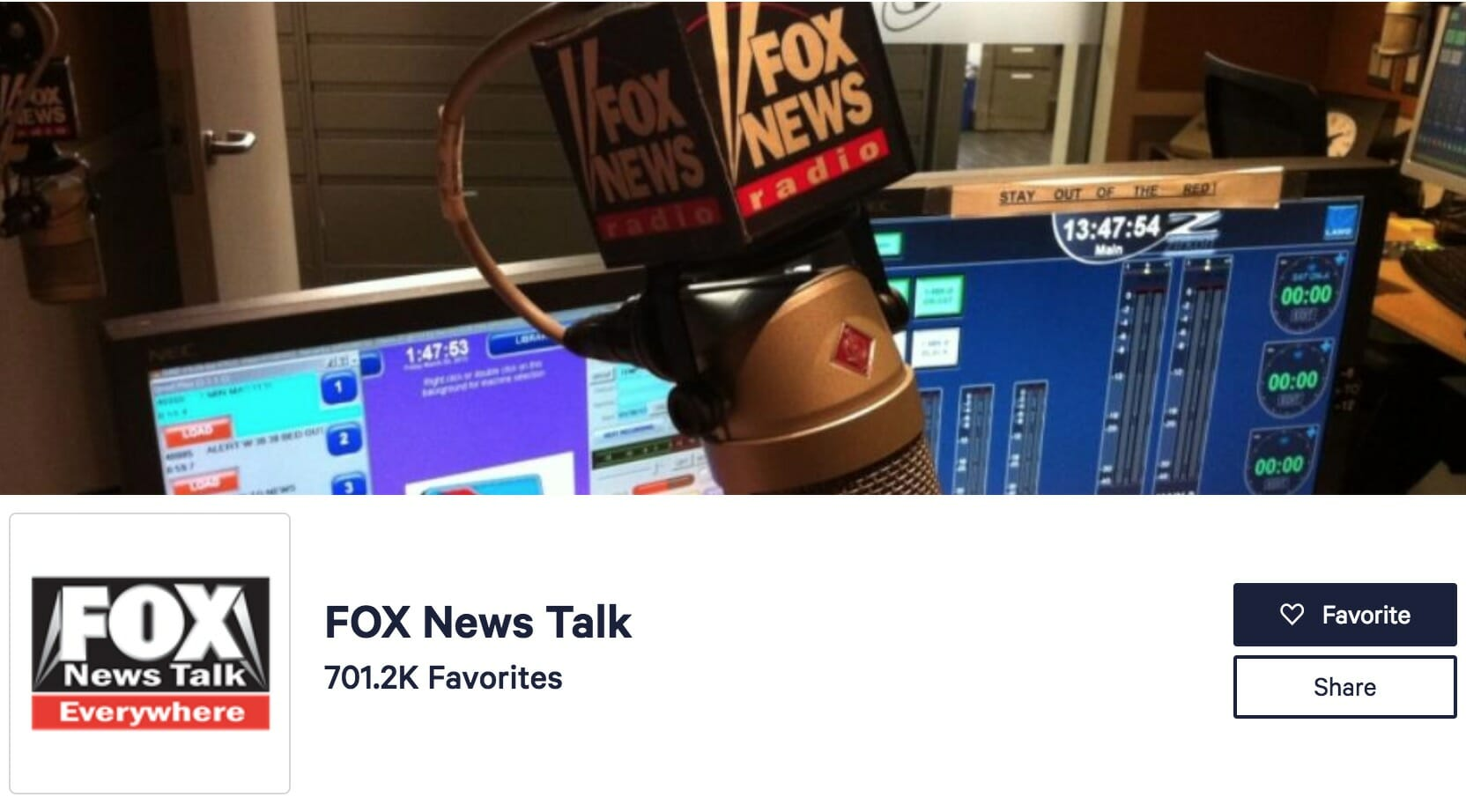 fox news streaming tune in