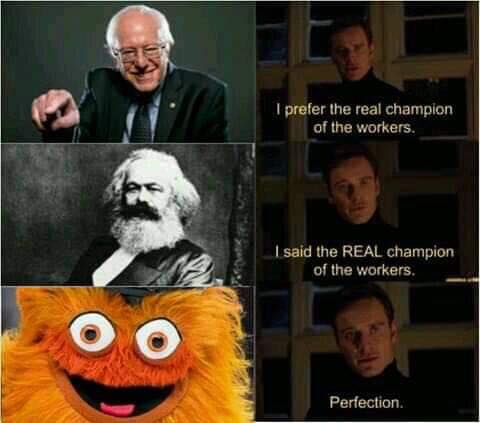 Gritty_memes