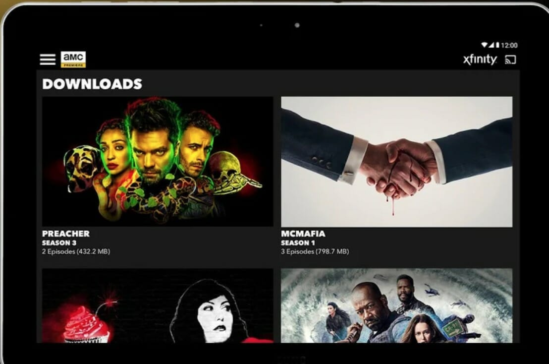 Is AMC Premiere Worth It? Cost, Devices, and How It Works