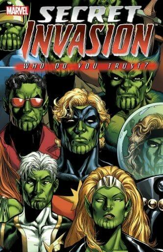 avengers 4 plot skrulls