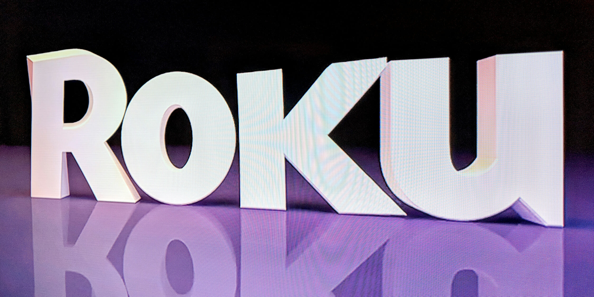 Roku Hacks: 20 Mind-Blowing Roku Tricks Every User Should Know