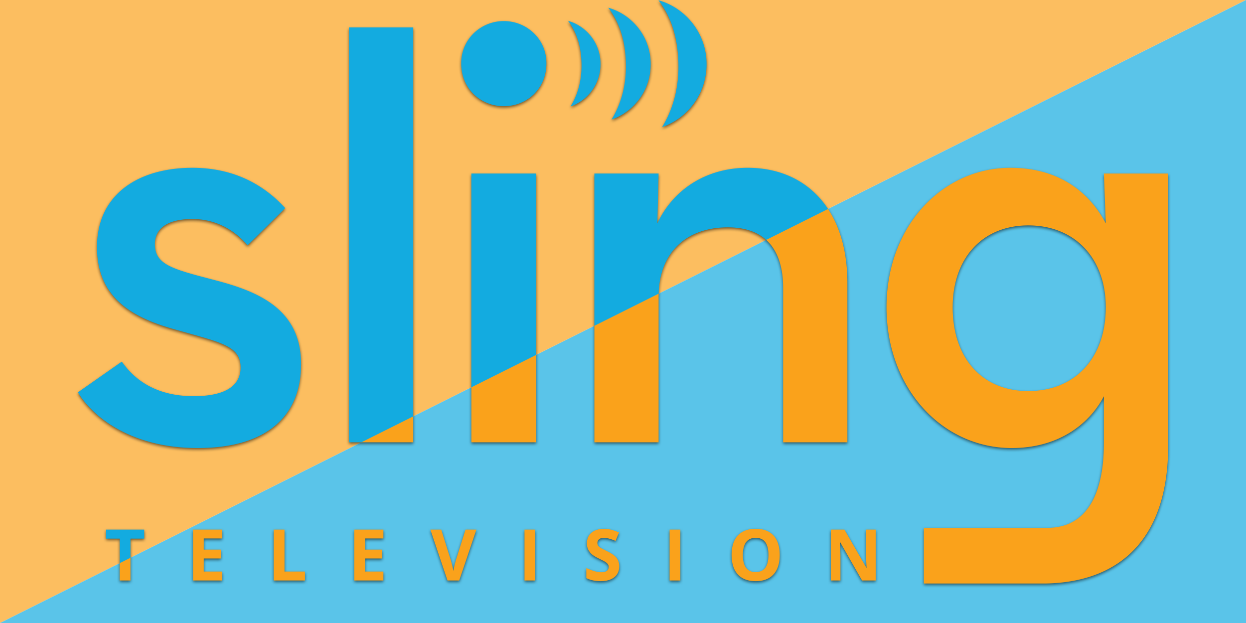 Sling Orange vs Blue: Channels, Devices, and Which One Is Better