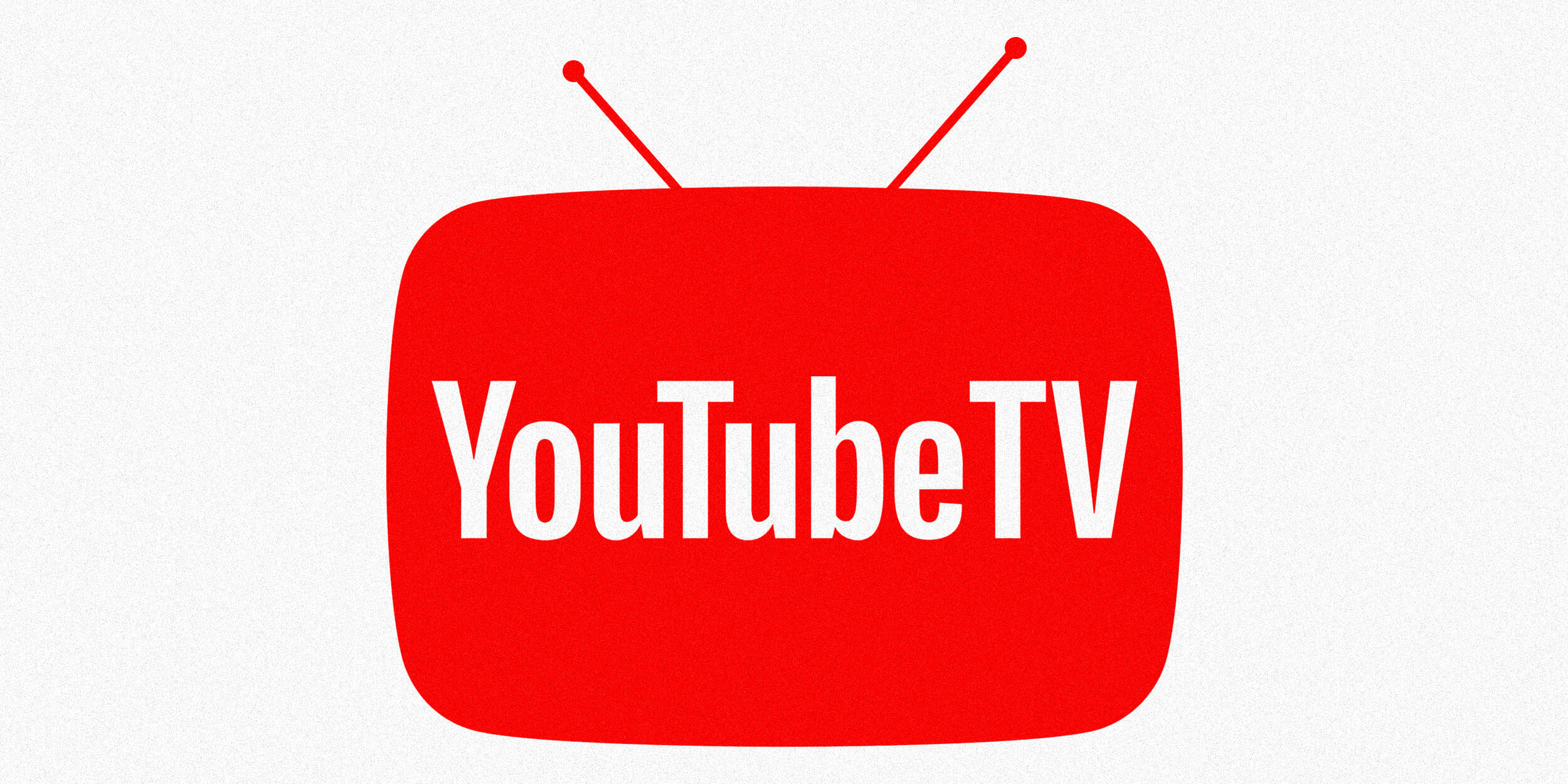 YouTube TV Jacks Up Price, Adds Channels: Here's How It
