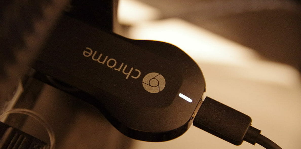 How To Reset Your Chromecast In A Few Simple Steps