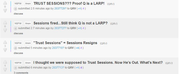 qanon sessions midterms
