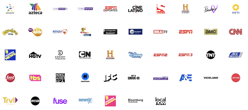 Sling TV Latino: Channels, Cost, Devices, & Is It Worth It?