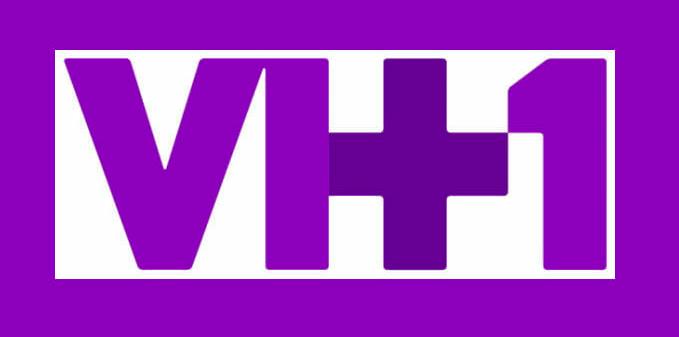 vh1 live stream