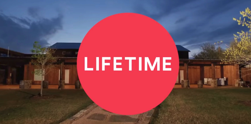 Lifetime Live Stream: 5 Ways to Watch Lifetime Online for Free