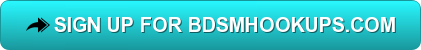BDSM dating sites