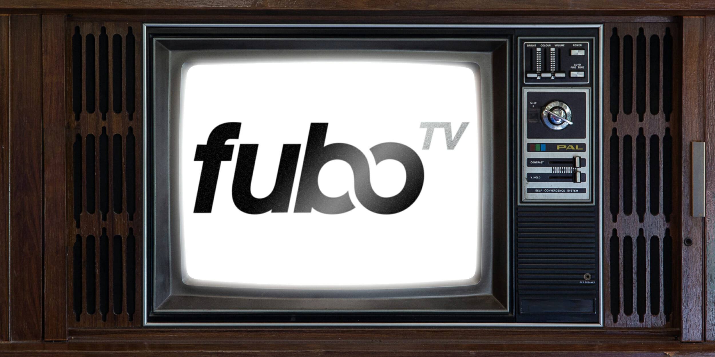 FuboTV Local Channels: Here's How to See Which Channels You'll Get