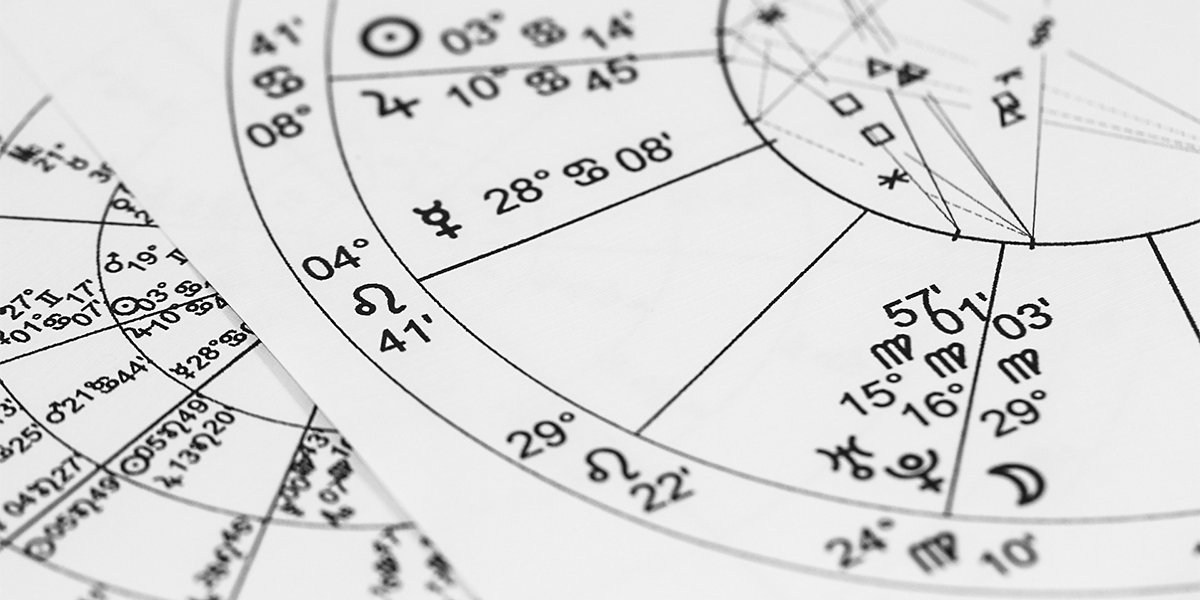 The 13 Best Astrology Sites for Online Chart Readings