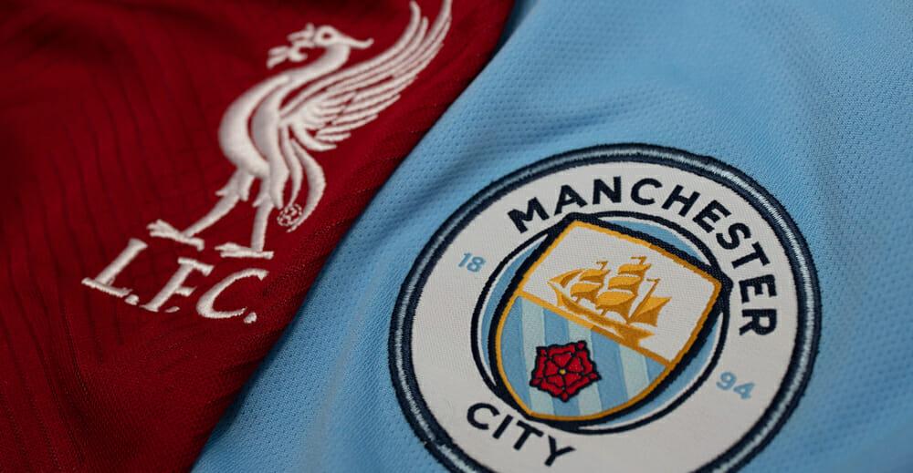 Manchester city vs liverpool live stream how to watch online for free - Manchester city vs liverpool live stream ...