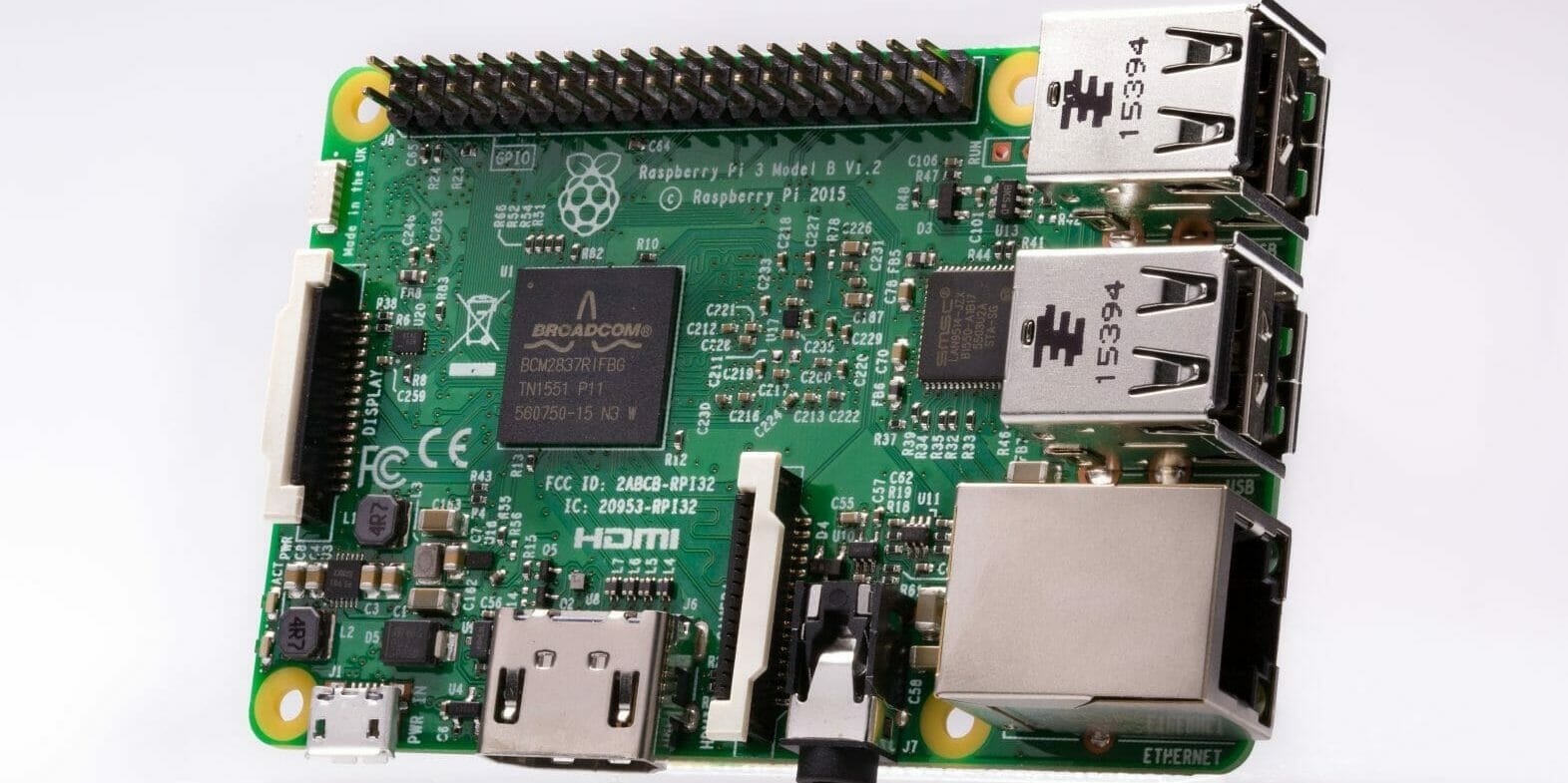 How to Watch Netflix on Raspberry Pi: A Step-By-Step Guide