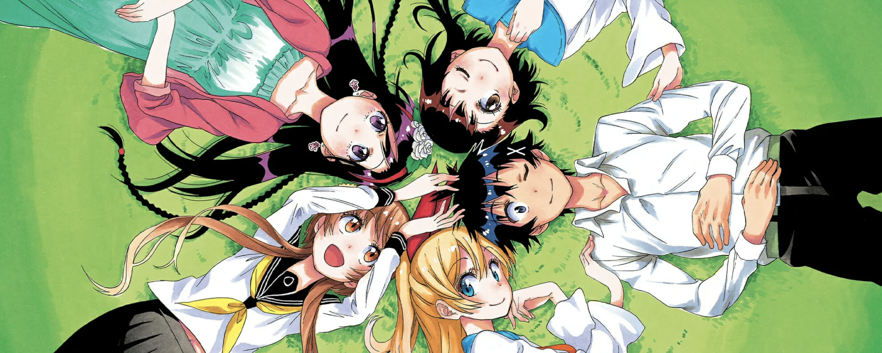 Is a Shonen Jump Subscription Worth It? Cost, Manga & What