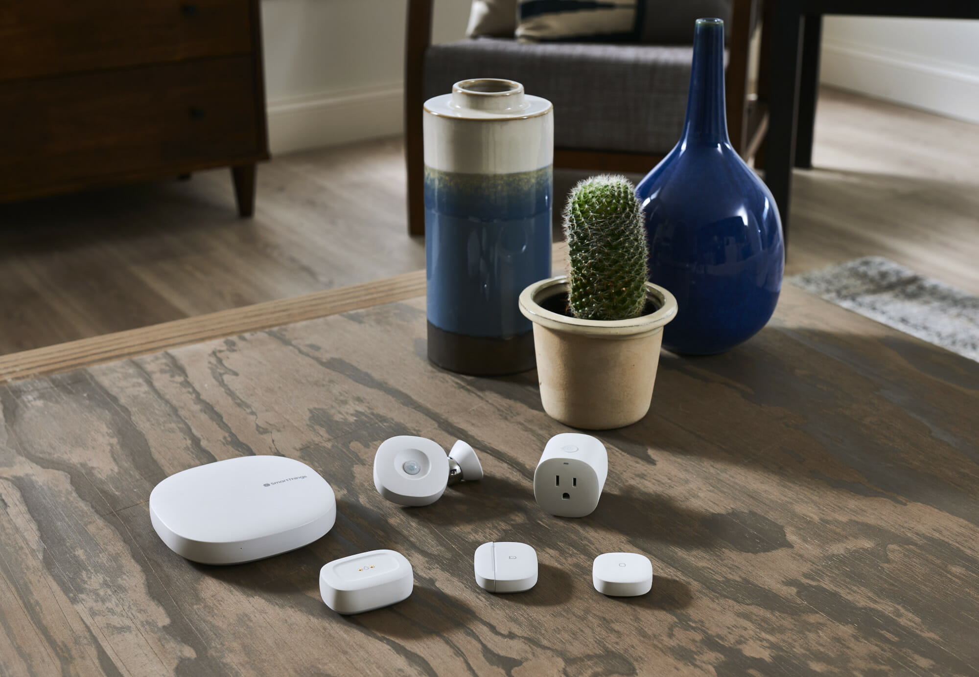 Google Home Accessories Compatible Devices For Your