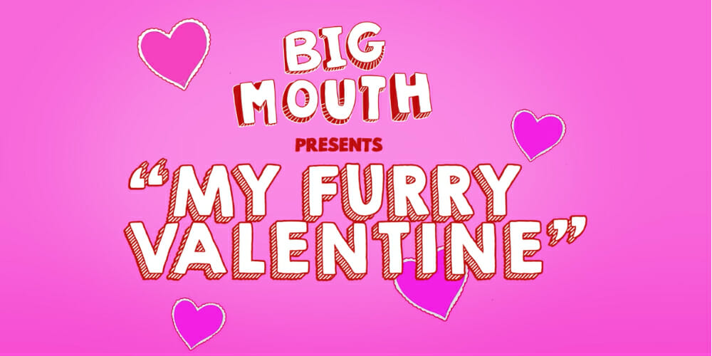 big-mouth-valentines-special