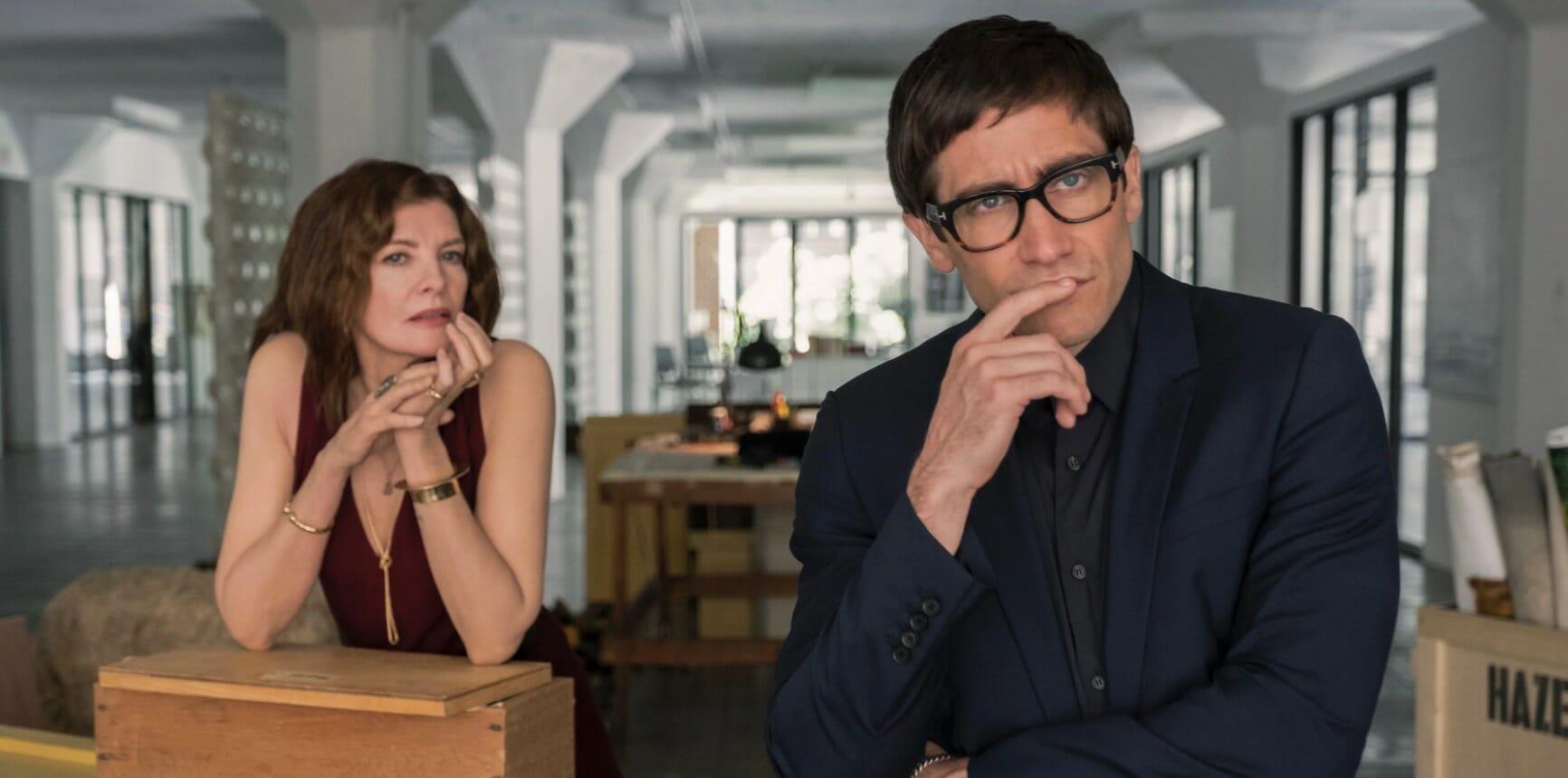 new movies on netflix february 2019 velvet buzzsaw
