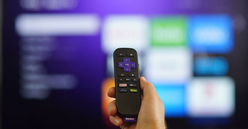 Roku vs Apple TV: What's the Difference and Which One Is Best?