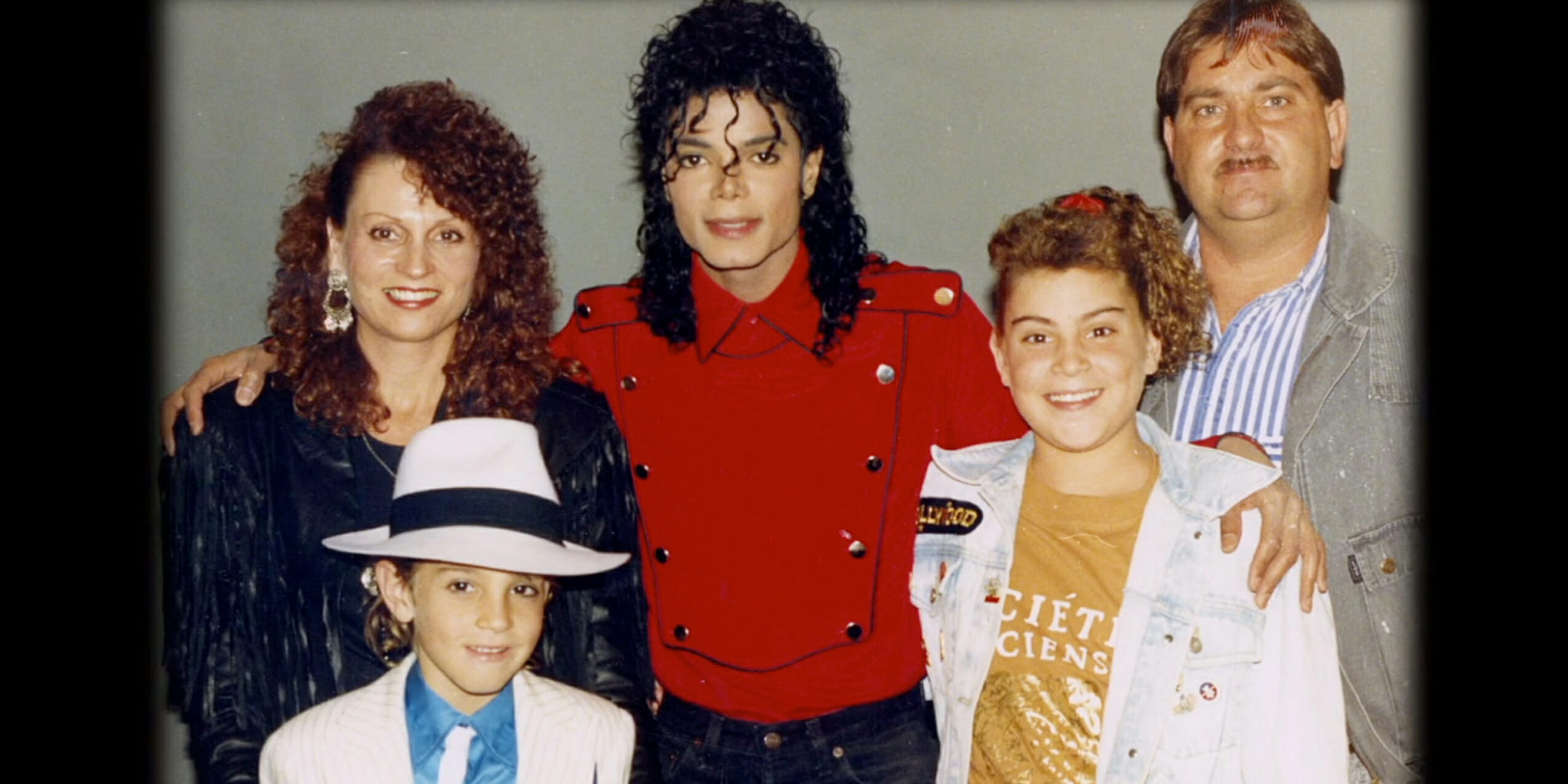 watch leaving Neverland online free