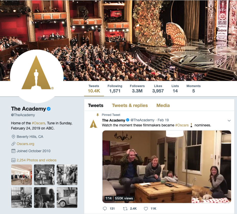 Watch the 2019 oscars red carpet for free time channel and more - Oscars red carpet online ...