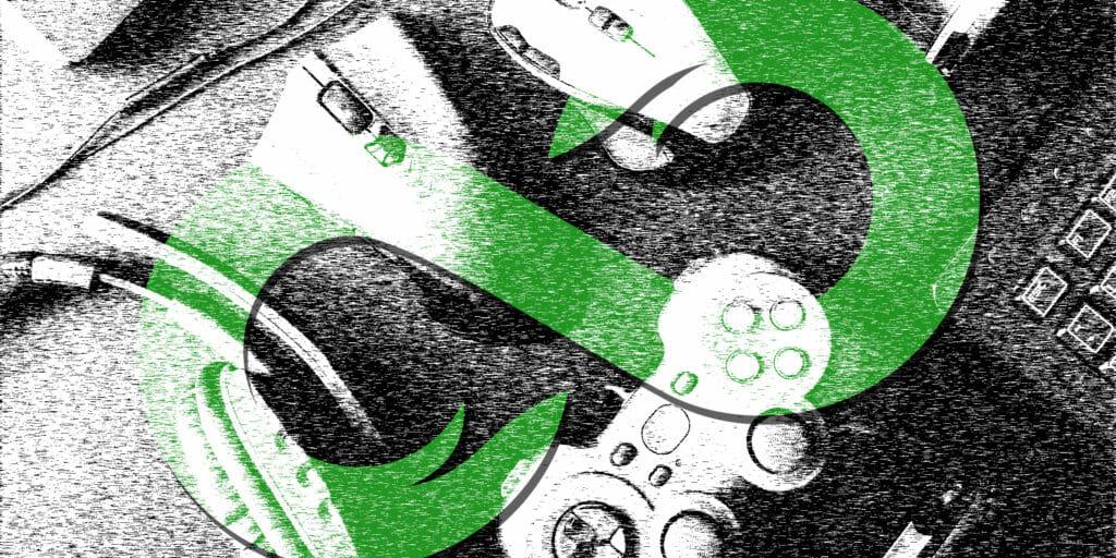 8chan gamergate