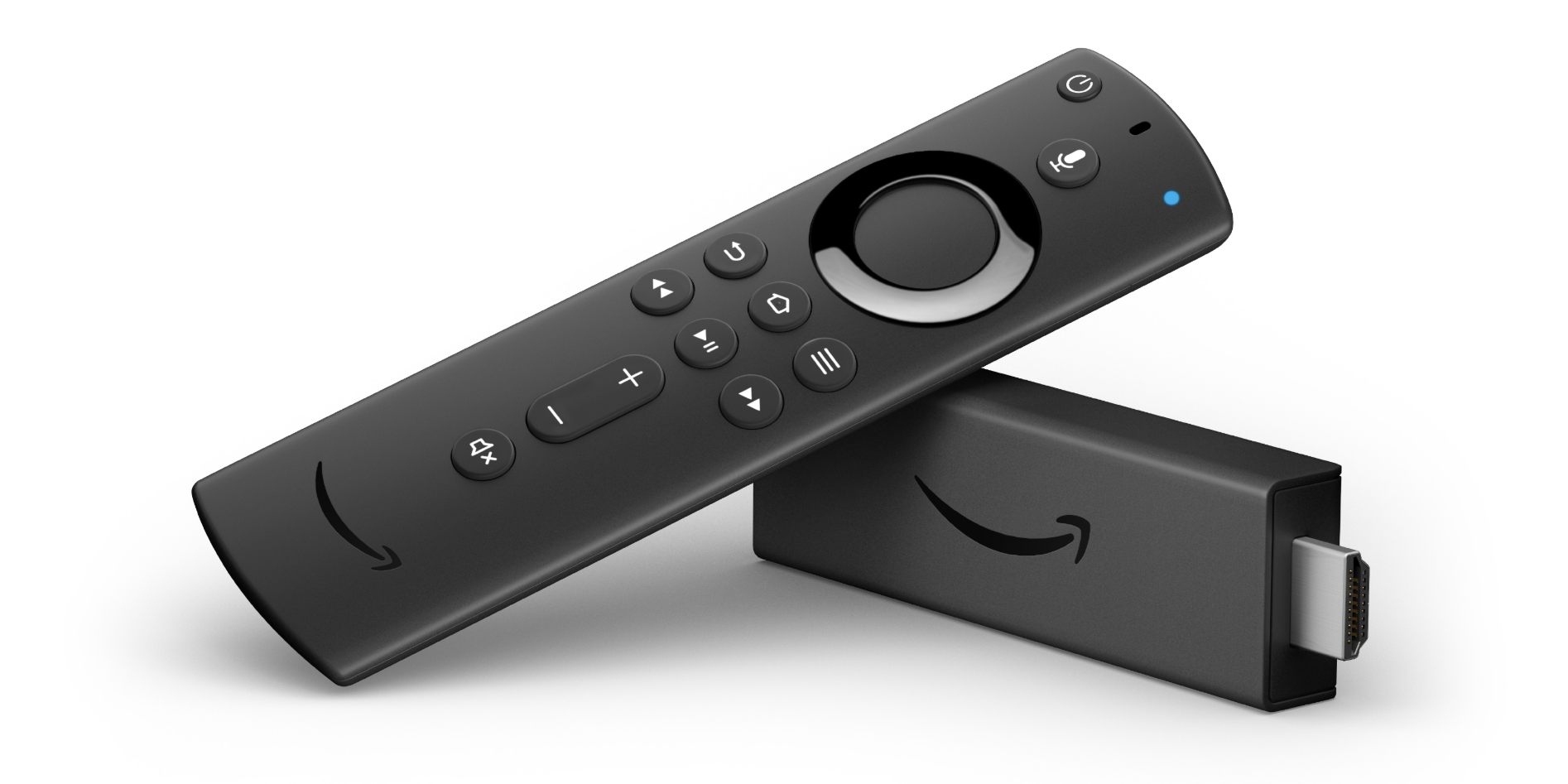 Is There a Monthly Fee for Amazon Fire Stick? What You Need