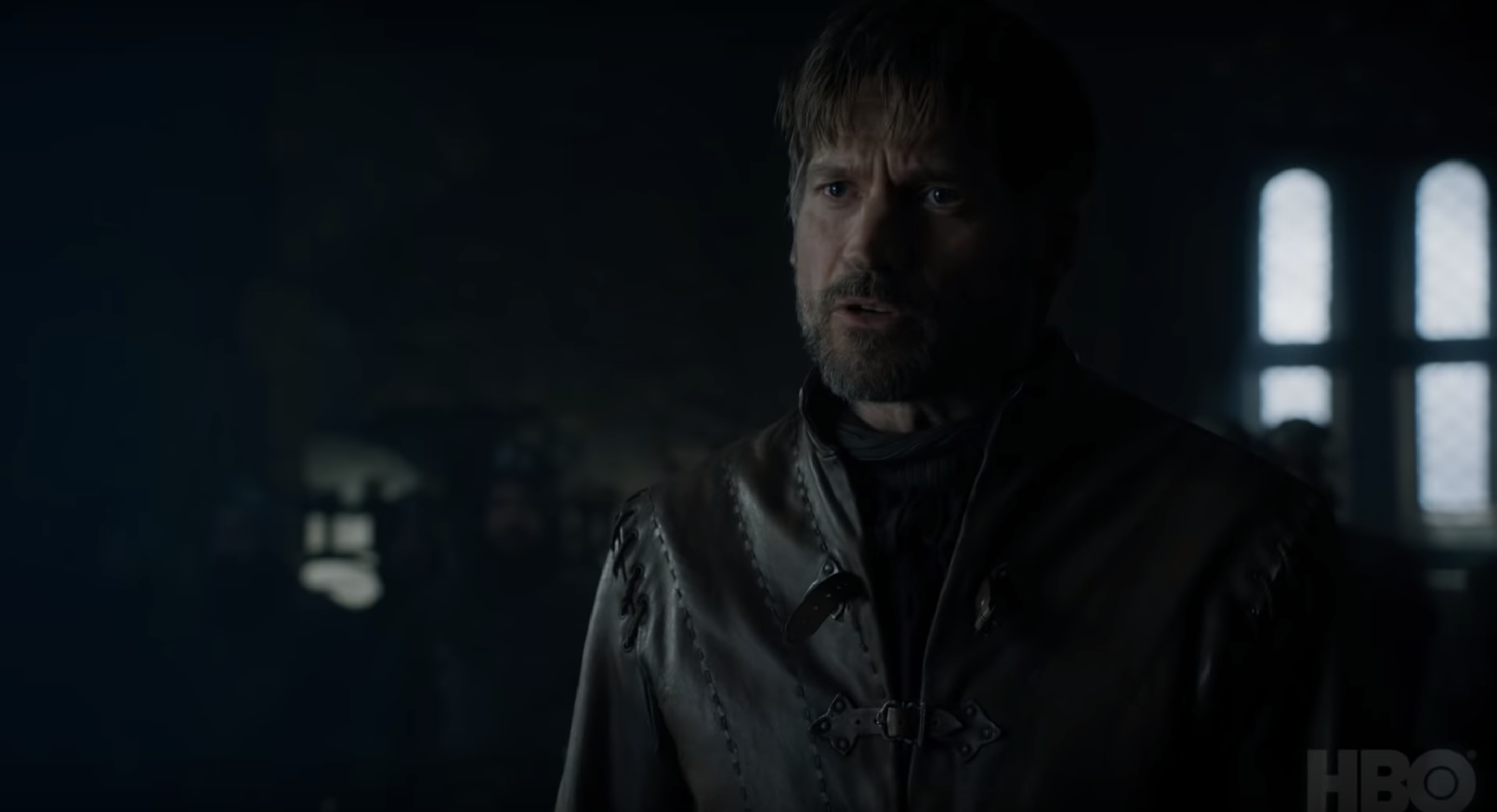 game of thrones season 8 trailer jaime lannister