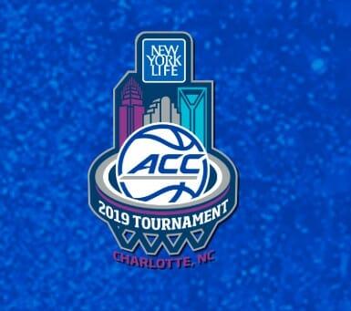 watch acc tournament live stream