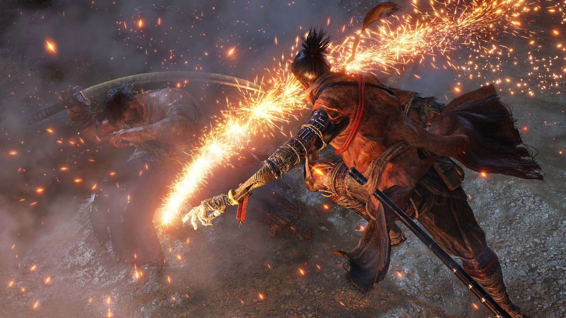 sekiro from software accessibility