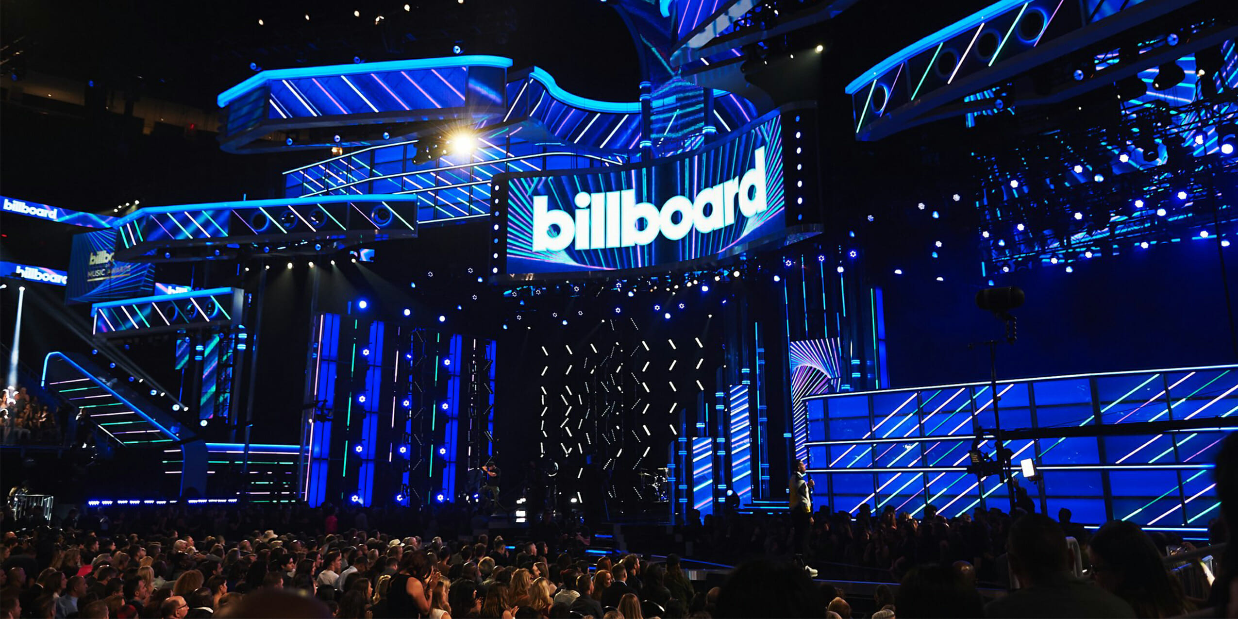 How to stream the 2019 Billboard Music Awards for free